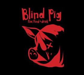 blindpiglogo